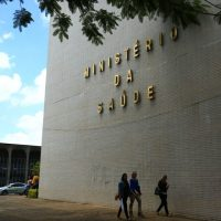 A Saúde e seus Determinantes Sociais junto ao Jair Bolsonaro