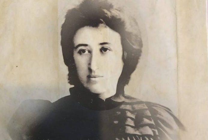 Exemplo e pensamento de Rosa Luxemburgo seguem vivos 100 anos após seu assassinato