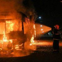 Crise na segurança pública do Ceará: raízes de um problema estrutural