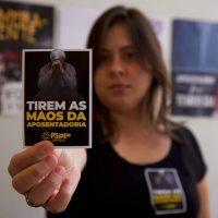 Reforma da previdência: projeto de Bolsonaro é mais cruel do que se esperava