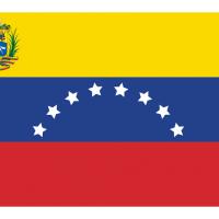 Em defesa da autodeterminação do povo venezuelano: não à intervenção de Trump e do lacaio Guaidó!