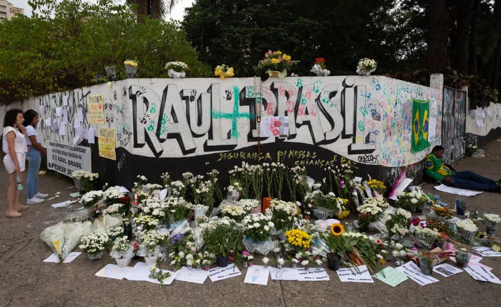 O discurso de ódio e a violência nas escolas