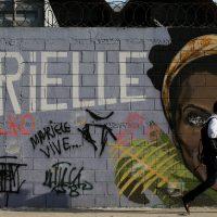 Quem mandou matar Marielle Franco?
