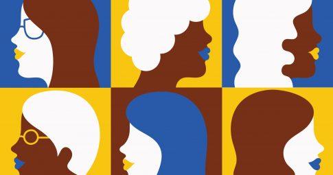 aca86f286 Nova onda feminista  o papel estratégico da luta das mulheres ...