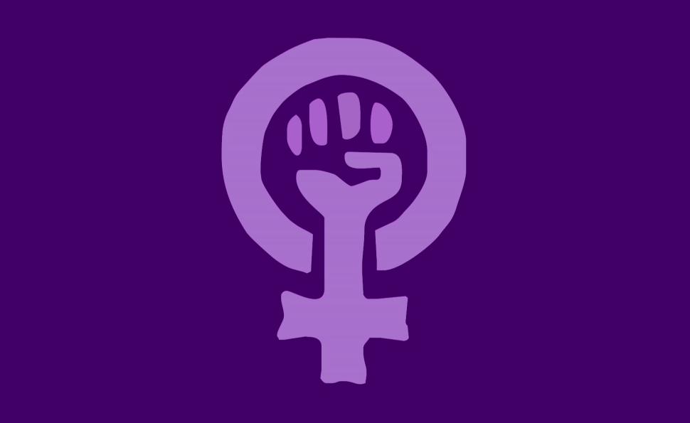 Notas para um manifesto feminista