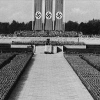 """Ideologia nazista"""