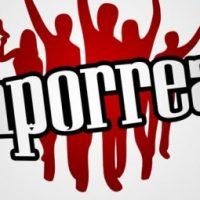 Declaração da IV Internacional sobre censura na Venezuela