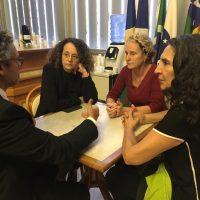 Cais Mauá: por uma revitalização eficiente, transparente e democrática