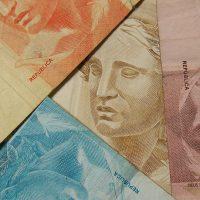 O fim da valorização do mínimo mostra pra quem  Bolsonaro governa