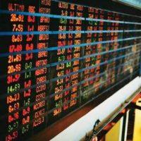 Reforma da Previdência ou paraíso do sistema financeiro?