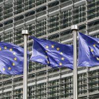 A Europa e a clivagem de classe