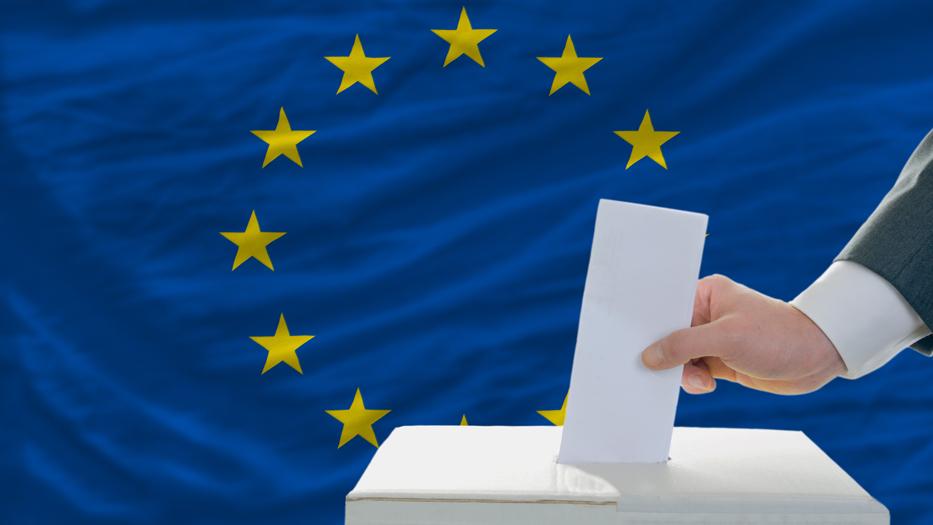 Extrema-direita vence na Itália e França, Verdes passam SPD na Alemanha