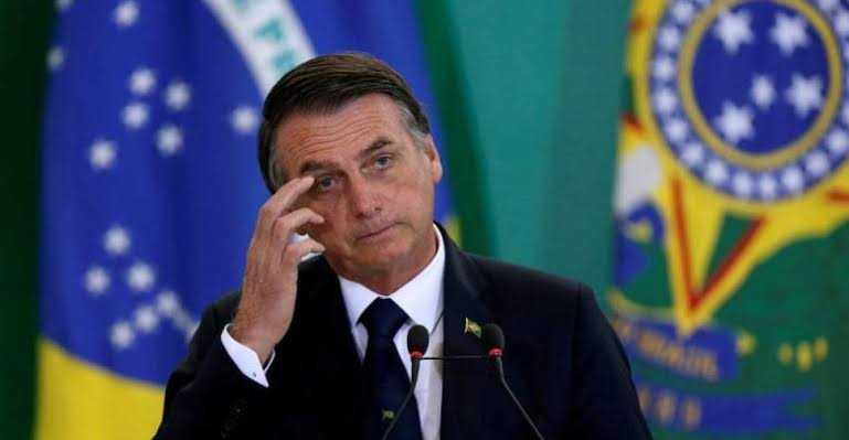 Bagunça no Inep explicita a incompetência do governo Bolsonaro