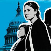 One of us: AOC e a política de quem não teme vencer