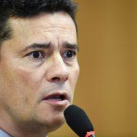Roberto Robaina comenta colaboração criminosa entre Moro e Dallagnol