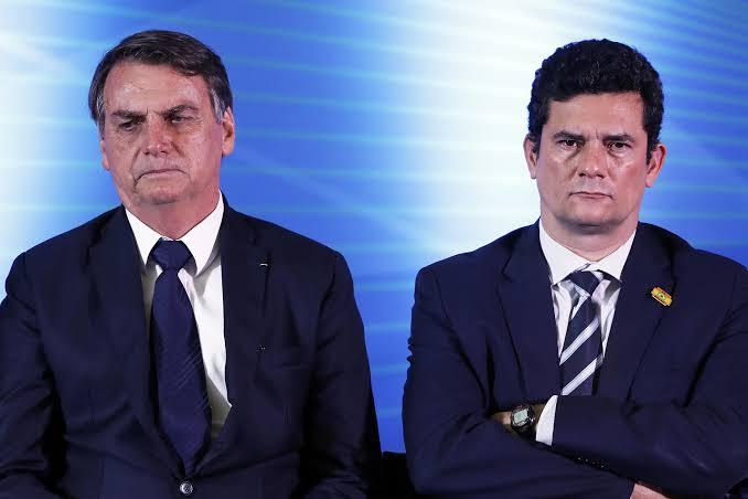 Breves considerações sobre o que parece ser o maior escândalo democrático-institucional do Brasil pós-88
