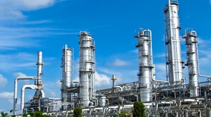 Concentração industrial e poder de mercado