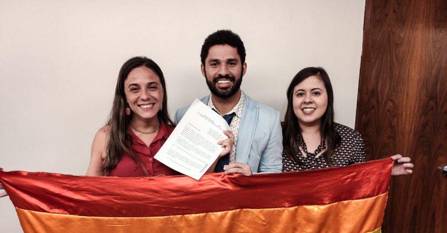 Escola sem Discriminação: deputados do PSOL criam projeto para formar professores contra a LGBTfobia