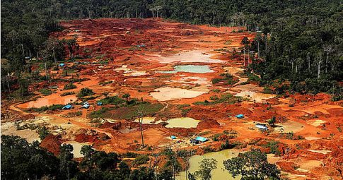Fonte: http://andersonferreira-blog.blogspot.com.br/