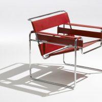 Bauhaus, cem anos