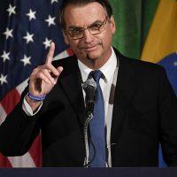 """Bolsonaro entrega aos patrões a MP da """"liberdade"""" da superexploração"""