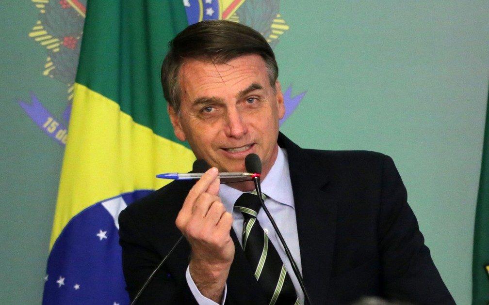 6 meses de Bolsonaro: crises, protestos e escândalos