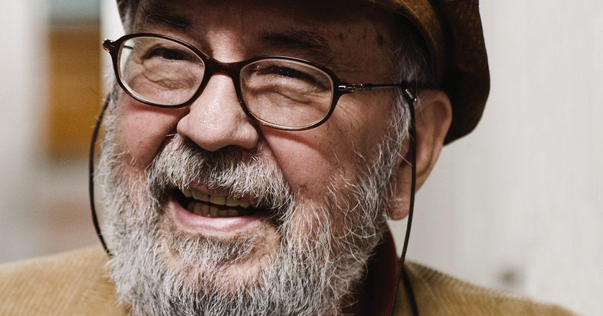 Sociólogo Chico de Oliveira sai do PT