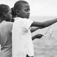 Genocídio da população negra no Brasil: um debate acerca das tarefas de organização