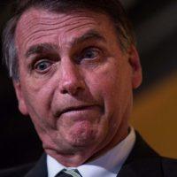 Derrubar Bolsonaro e disputar o futuro