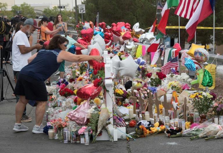 """Massacre em """"El Paso"""": o ódio como combustível e a extrema-direita como cúmplice"""