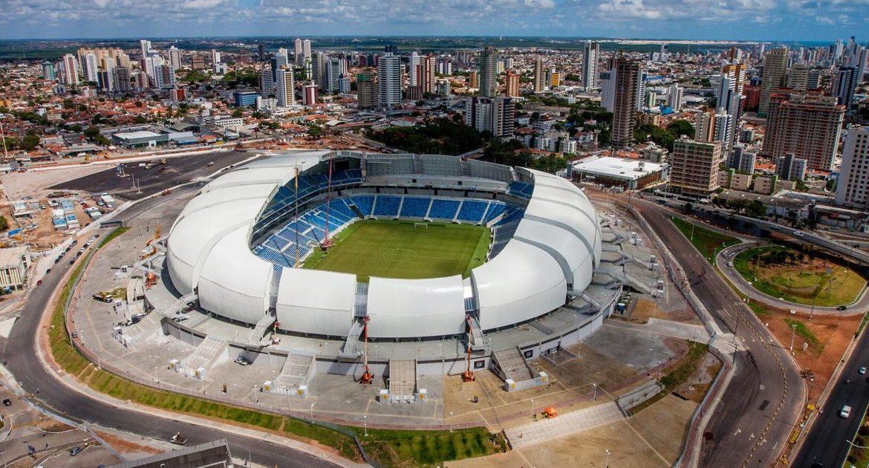 Auditoria da Arena das Dunas apresenta primeiros resultados e economia para RN pode chegar a mais de R$ 700 mil