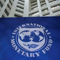 Ideias interditas sobre o FMI