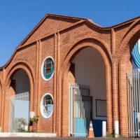 Uma análise do impacto da Drem nas universidades do estado Paraná