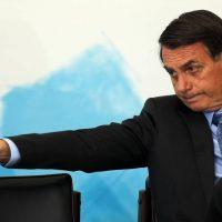 O Brasil é muito maior que Bolsonaro: nós podemos vencer