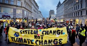 13-14-55-COP15-System-Change-not-Climate-Change-485x255