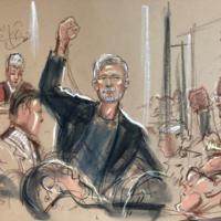 Não esqueçam Julian Assange