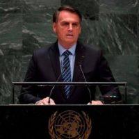 Derrotar a extrema-direita no Brasil e no mundo