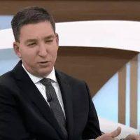 Resumo de Glenn Greenwald no Roda Viva