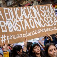 Universidade Feminista