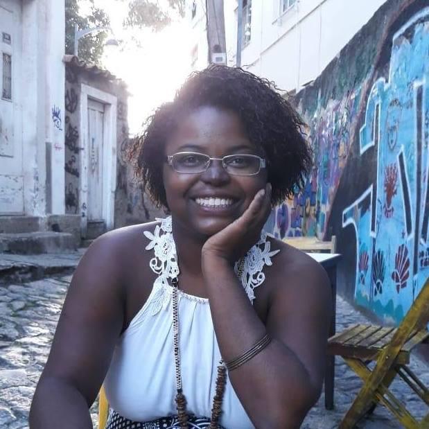 Juntas! Entrevista: Mulheres negras, feministas e anticapitalistas ocupando os conselhos tutelares do Brasil