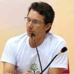 Alex Fraga