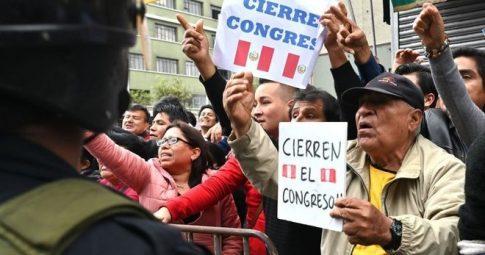 Vitória democrática e popular