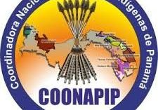 coonapip