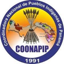 Coordenadora dos povod indígenas Panamempha se solidariza com povo equatoriano