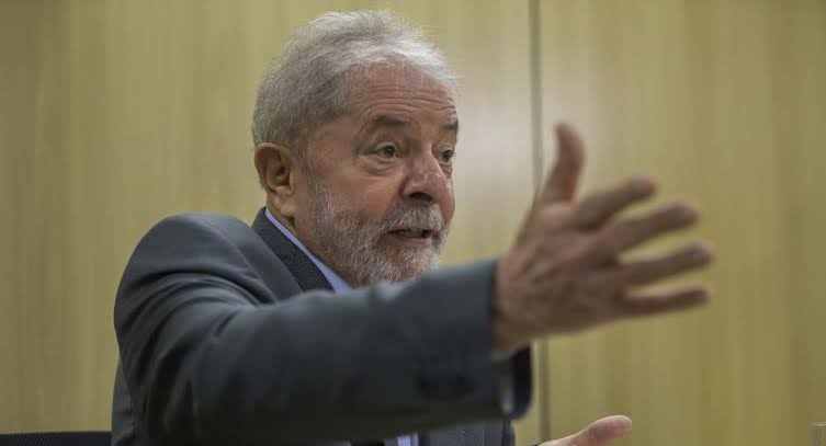 Lula livre: a necessidade da unidade contra Bolsonaro e de construir uma nova esquerda