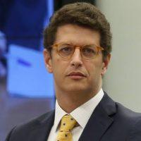 Comissão de Meio Ambiente aprova relatório de Melchionna para abertura de procedimento que pode derrubar Ricardo Salles