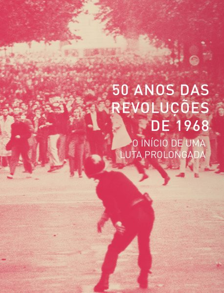 Revista Movimento n. 9