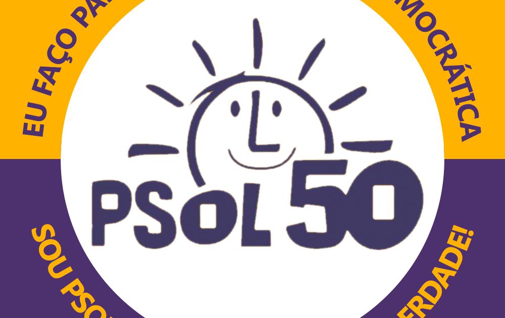 Resolução de conjuntura do Diretório Municipal do PSOL São Paulo