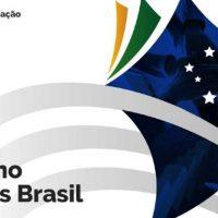 """Plano """"Mais Brasil"""" escancara privilégio da Dívida"""