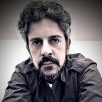 Bernardo Corrêa